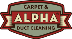 Alpha Carpet & Duct Cleaning